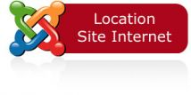 location-site-web