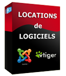 Location de logiciel crm on demand joomla vtiger